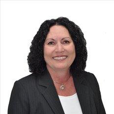 Marie Fabian, Real Estate Specialist