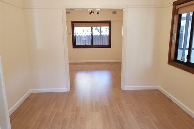 Picture of 2 Brenda Avene, LIDCOMBE NSW 2141