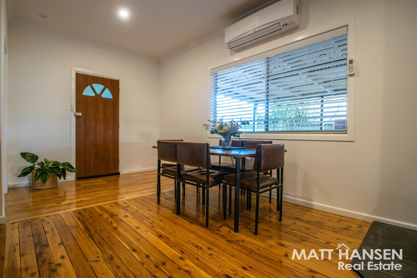 47 Palmer Street, Dubbo NSW 2830, Image 2