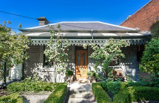 209 Dawson  Street South, Ballarat Central VIC 3350