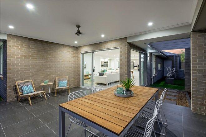 Picture of Lot 106 Hilltop Park, WOONGARRAH NSW 2259