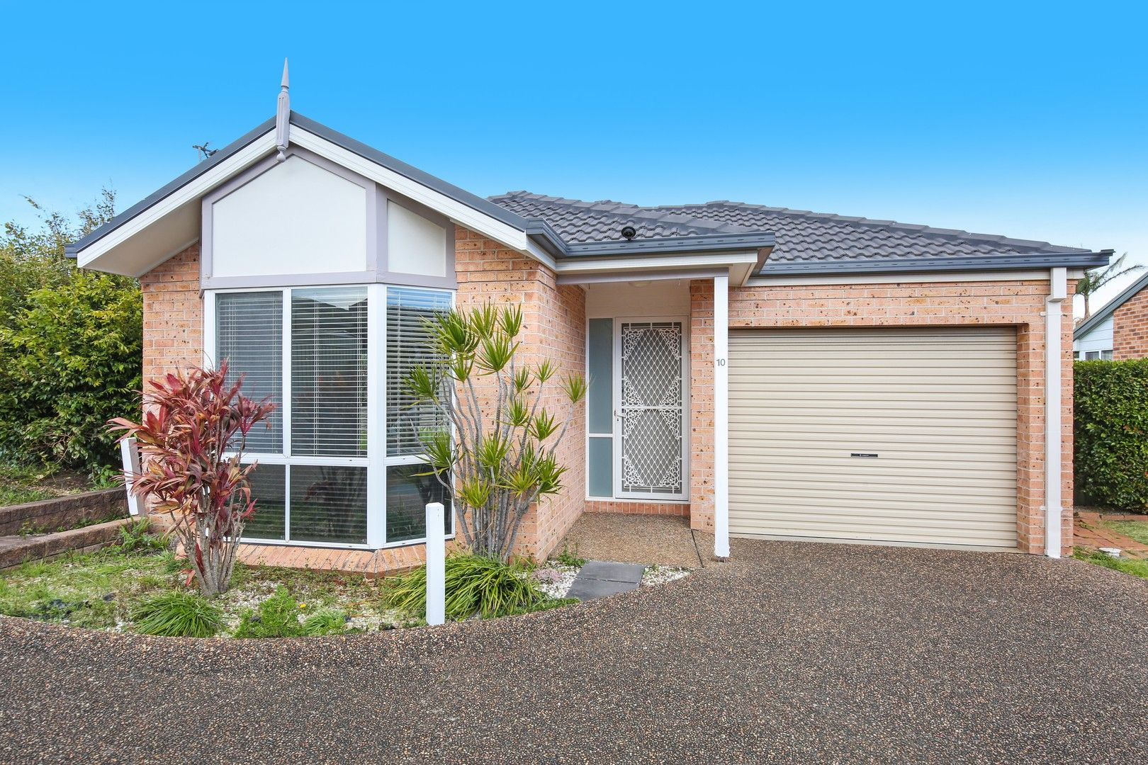 10 Yeldah Drive, Horsley NSW 2530, Image 0