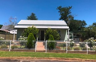Picture of 9 Shields Lane, Molong NSW 2866