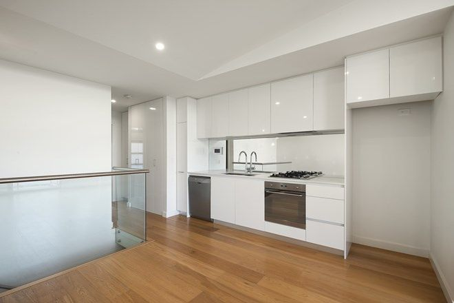 Picture of 2/392 Belmore Road, MONT ALBERT NORTH VIC 3129