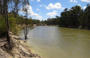 Picture of Lot 1/66 Old Barmah Road, Moama NSW 2731