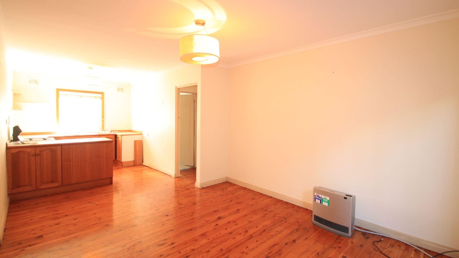 3/26 Henson Street, Marrickville NSW 2204, Image 2