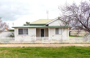 Picture of 49 Farm Street, Boorowa NSW 2586