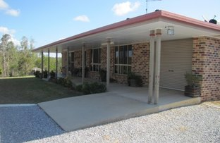 Picture of 5 Chapman Drive, Calliope QLD 4680