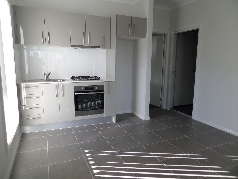 15A Centaurus Street, Campbelltown NSW 2560, Image 1