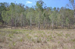 Picture of Lot 2 Esk Hampton Road, Redbank Creek QLD 4312