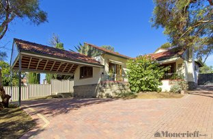 Picture of 279 High Street, Fremantle WA 6160