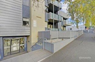 Picture of 3/166 Bathurst Street, Hobart TAS 7000