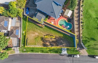 Picture of 83 Abel Smith Crescent, Mount Ommaney QLD 4074