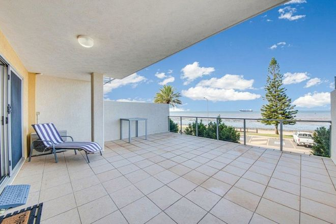 Picture of 11/22 Barney Street, BARNEY POINT QLD 4680