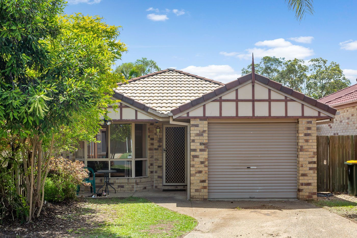 5 Thornton Close, Forest Lake QLD 4078, Image 0
