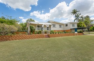 Picture of 17 Chamberlain Street, Sadliers Crossing QLD 4305