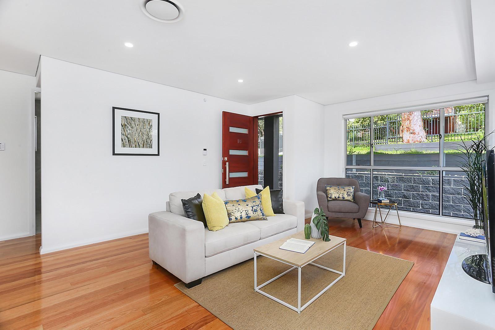 109 Vimiera Road, Eastwood NSW 2122, Image 0