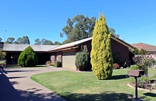 Picture of 36 Stonehaven Road, Tatura VIC 3616