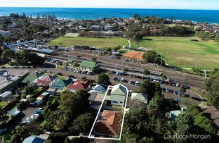 Picture of 20 Railway Parade, Thirroul NSW 2515