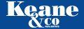 Keane & Co Real Estate's logo