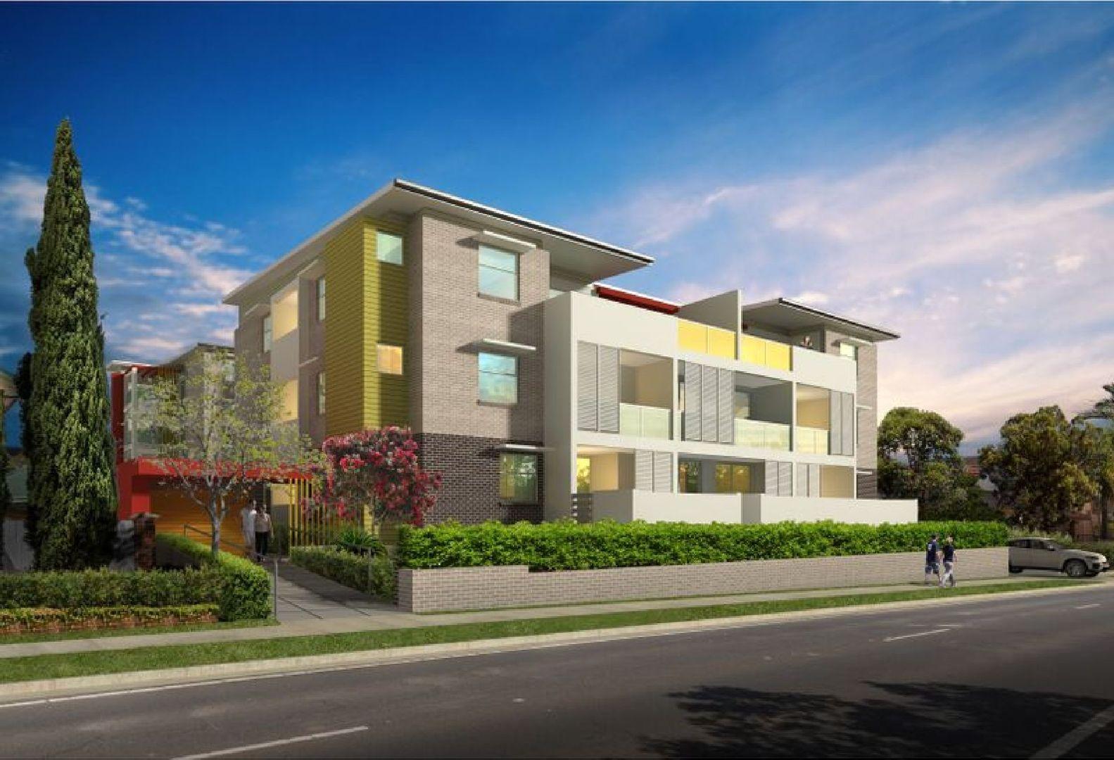 35-39 Waldron Road, Sefton NSW 2162, Image 0