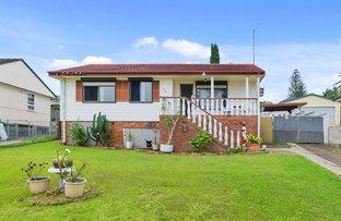 538 Northcliffe Drive, Berkeley NSW 2506