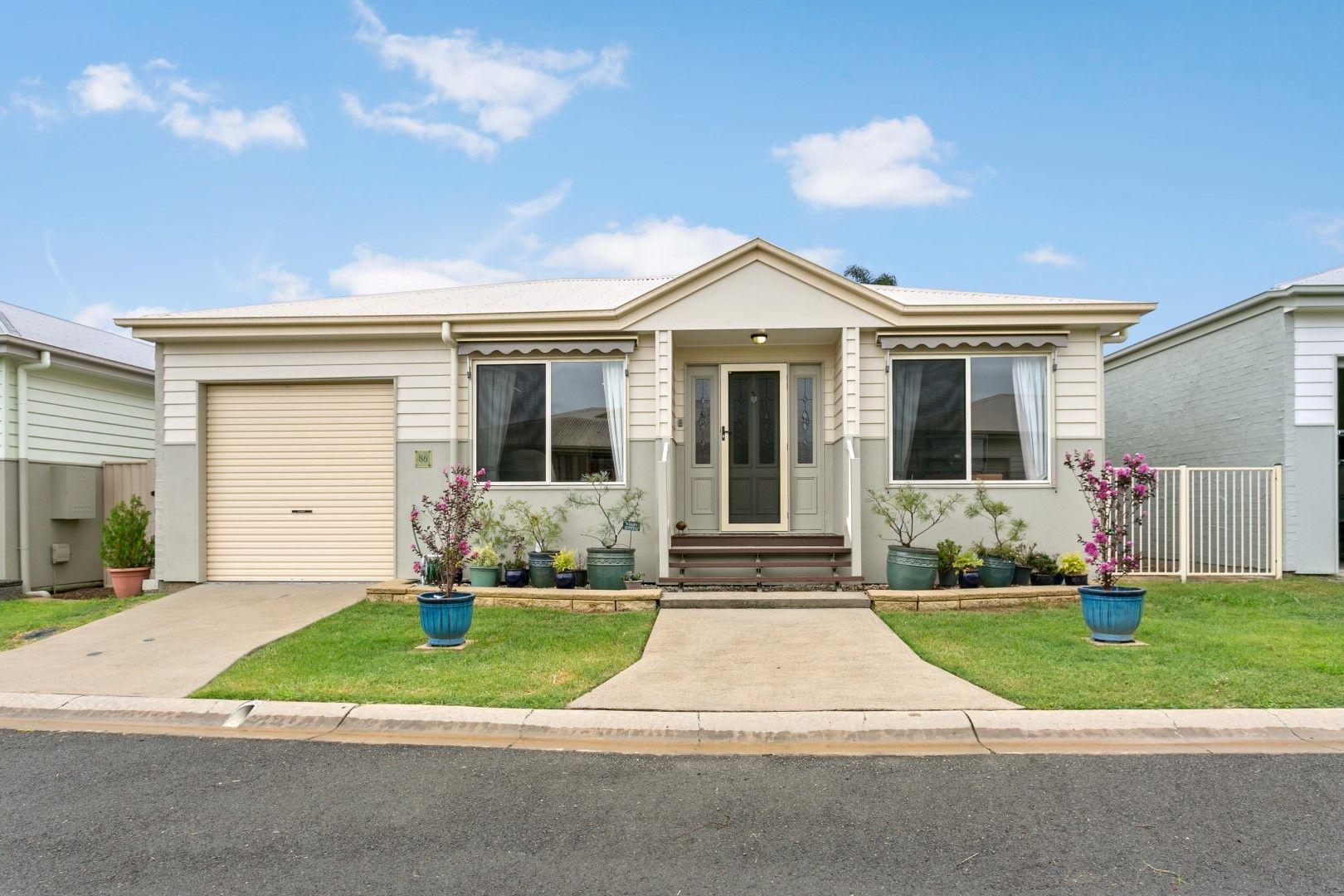 86/45 Sealy Street, Silkstone QLD 4304, Image 0