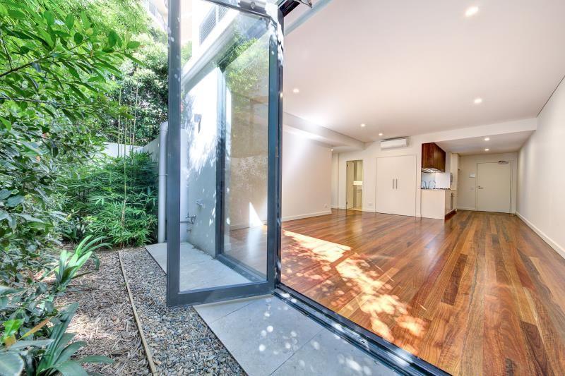 G.03/2 Hazelbank Place, North Sydney NSW 2060, Image 2