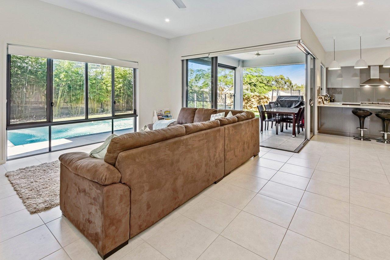 6 Bonita  Court, Peregian Springs QLD 4573, Image 1