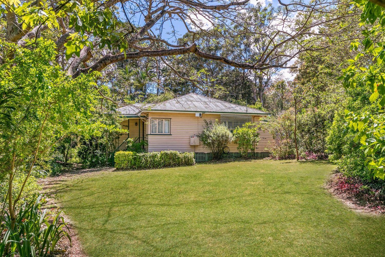 6-12 Hillcrest Road, Park Ridge QLD 4125, Image 0