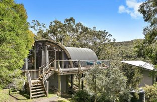 Picture of 29 Gibson Avenue, Kennett River VIC 3234