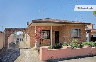 30 Liberty Street, Belmore NSW 2192