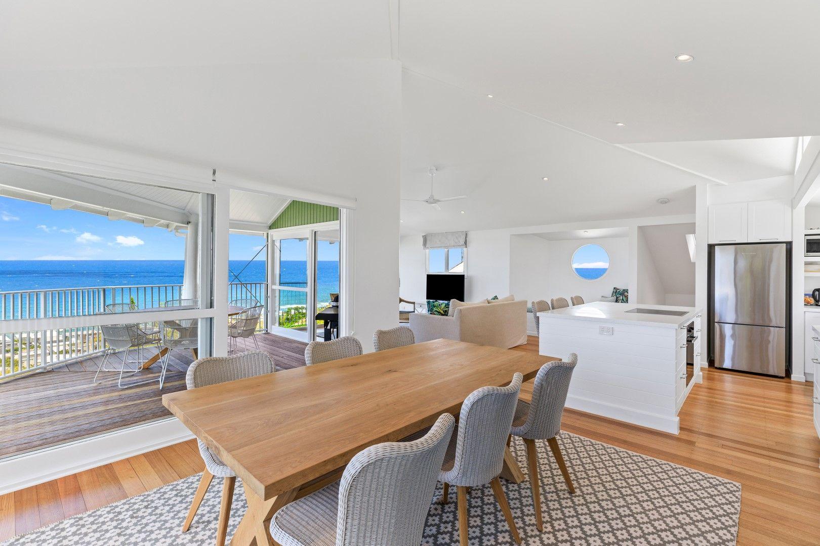 48 Bryan Street, Sunshine Beach QLD 4567, Image 1