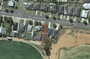 Picture of 757 Centaur Road, Hamilton Valley NSW 2641