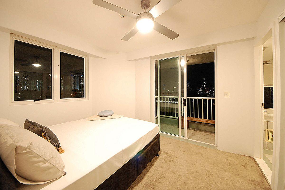 702/7 Mallana Street, Surfers Paradise QLD 4217, Image 1