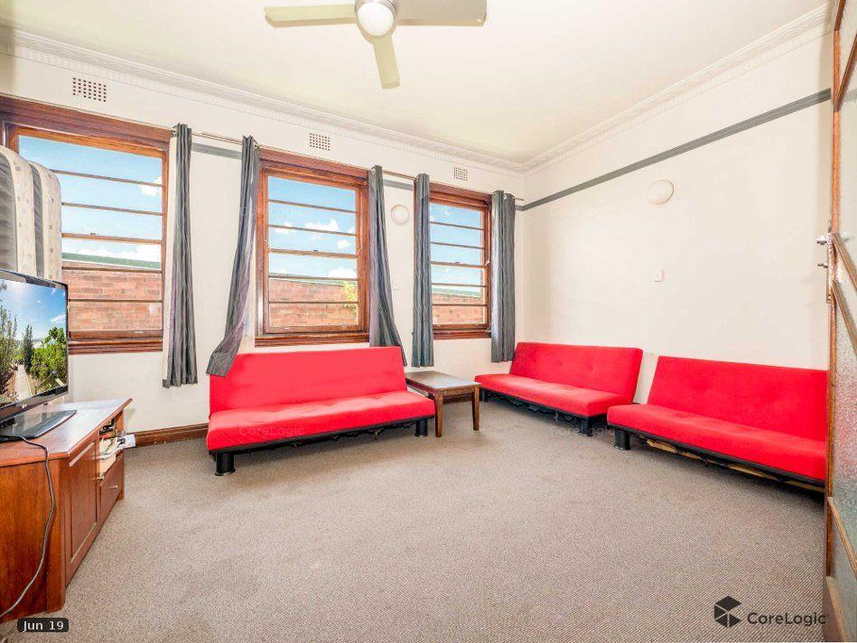 Keen Street, Lismore NSW 2480, Image 1