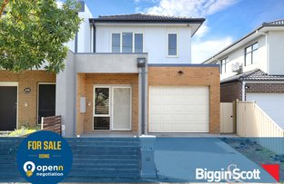 Picture of 1/16 Rochester Street, Braybrook VIC 3019