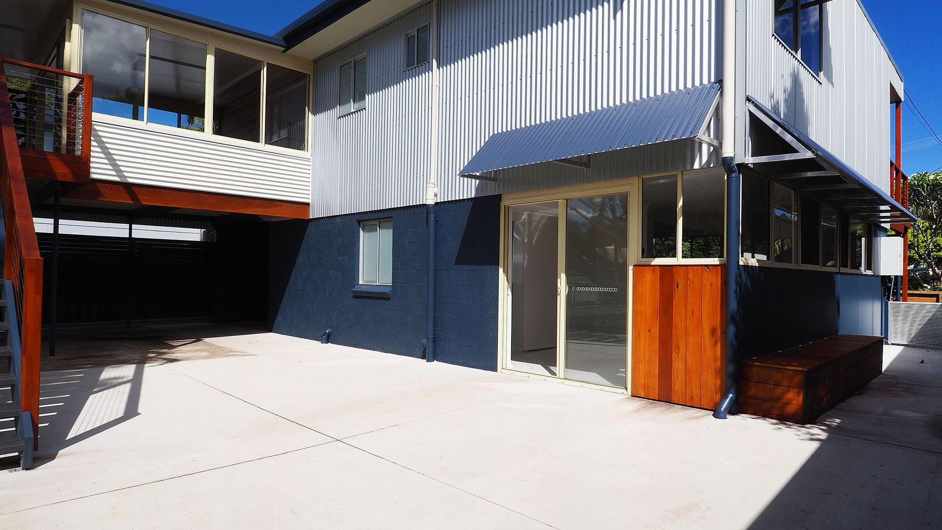 6 Lights Street, Emerald Beach NSW 2456, Image 16