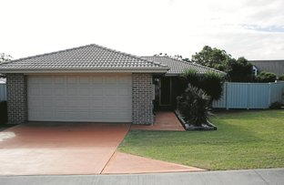 Picture of 78 Yates, East Branxton NSW 2335