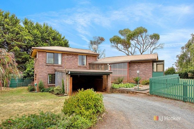 Picture of 10188 Bass Highway, DON TAS 7310