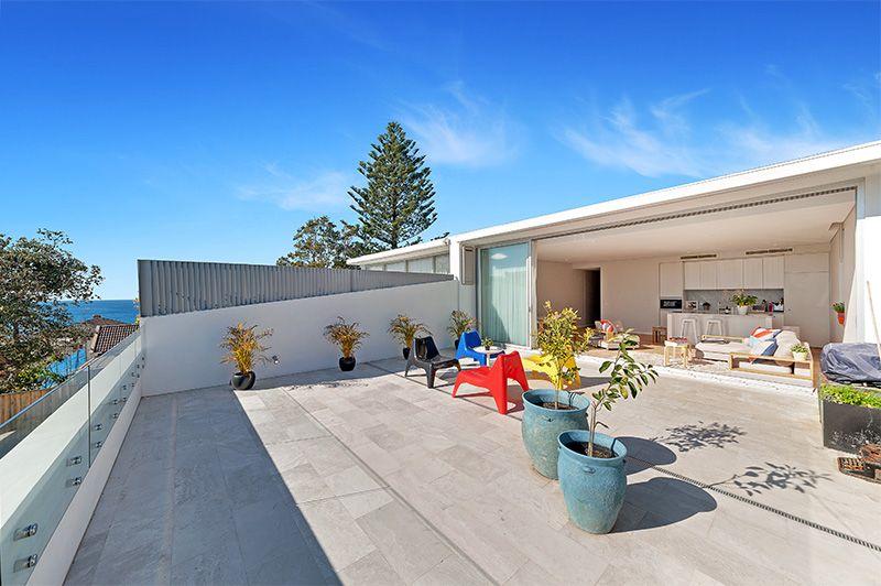 9/36 Fletcher  Street, Tamarama NSW 2026, Image 1