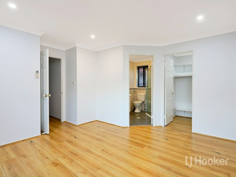 18 Stave Place, Kellyville Ridge NSW 2155, Image 2