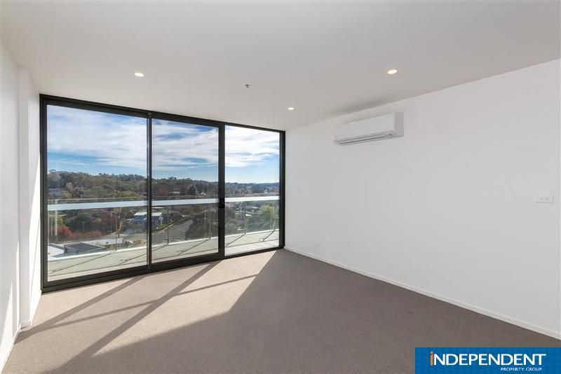 245/7 Irving STREET, Phillip ACT 2606, Image 1