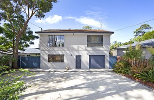 Picture of 18 Elabana Avenue, Chain Valley Bay NSW 2259