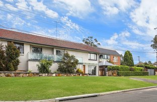 Picture of 182 Princes Highway, Sylvania NSW 2224