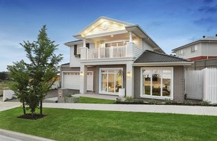 Picture of 4 Guyra Way, Doreen VIC 3754