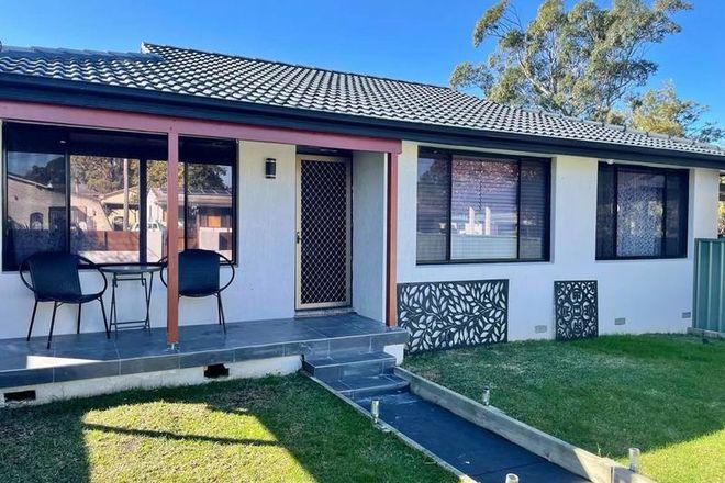 Picture of 65 Delia Avenue, BUDGEWOI NSW 2262