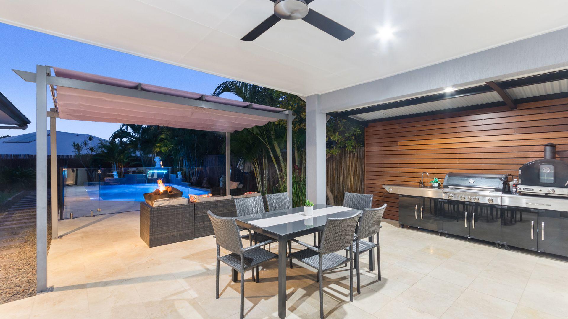 5 Eungella Court, Bushland Beach QLD 4818, Image 2
