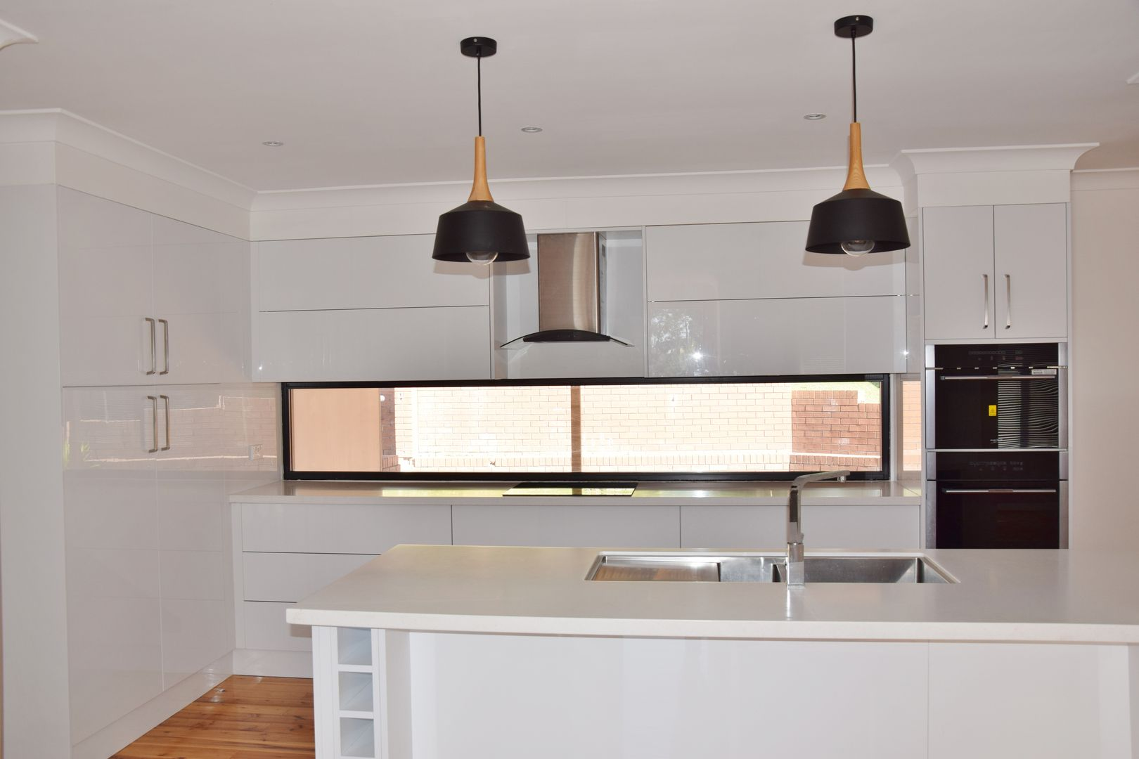 15 Gilsmere Street, Jewells NSW 2280, Image 0