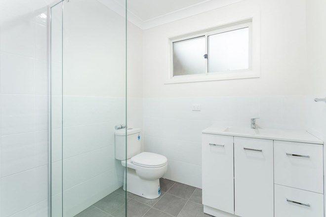 Picture of 25A Douglas St, RICHMOND NSW 2753